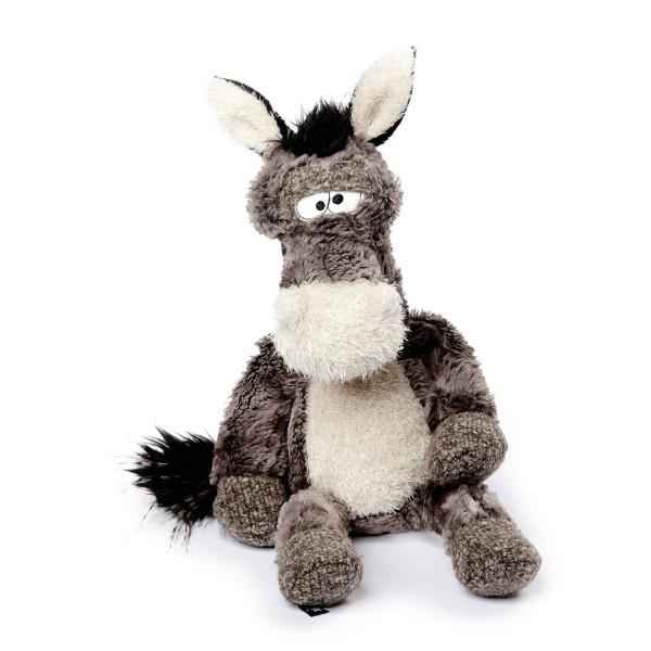 Doodle Donkey
