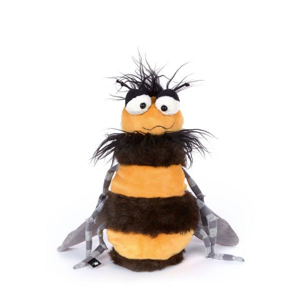Weh Weh Wasp