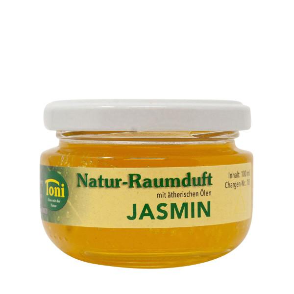 Naturraumduft Jasmin