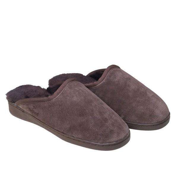 Pantoffel PRIMA