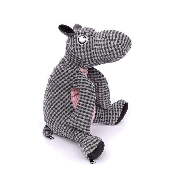 Hippo Chonder