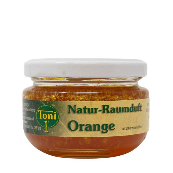 Naturraumduft Orange