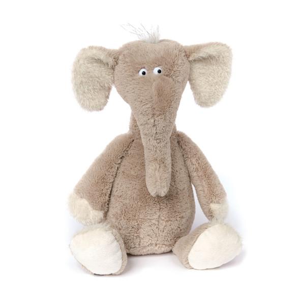 Ach Good! Elefant groß