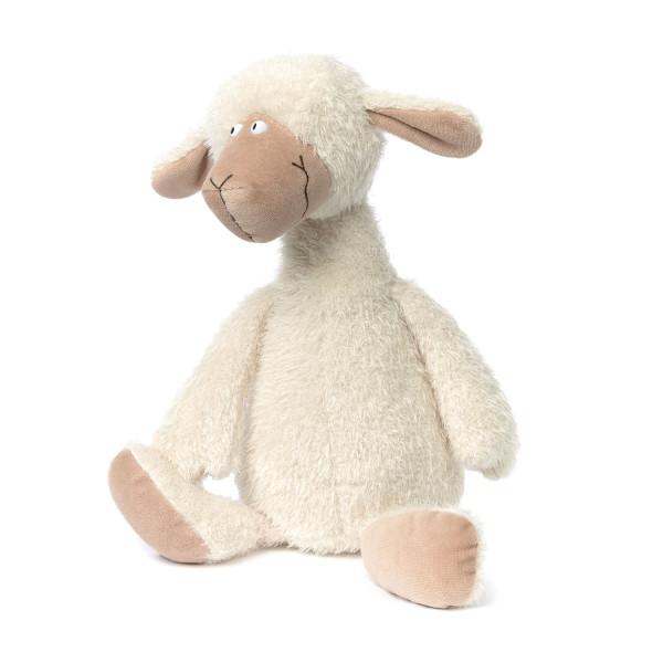Ach Good! Schaf groß