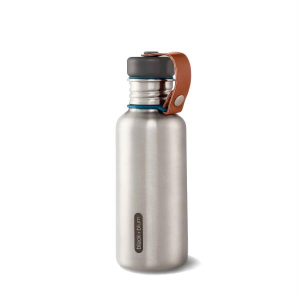 Edelstahl Wasserflasche 500 ml