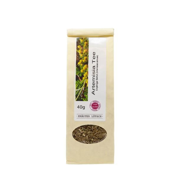 Artemisia Tee