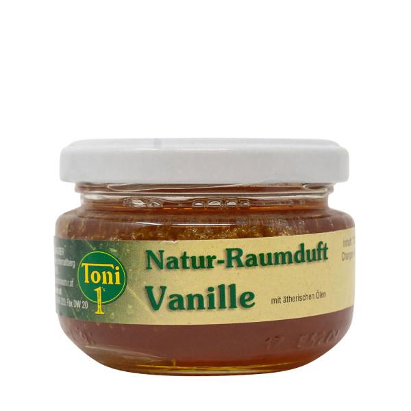 Naturraumduft Vanille