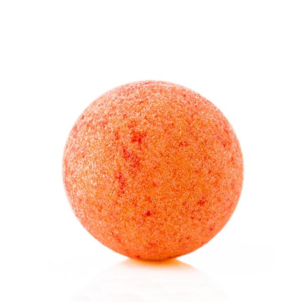 Funky Badebombe - Grapefruitjoghurt
