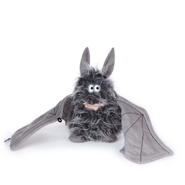 Battery Bat