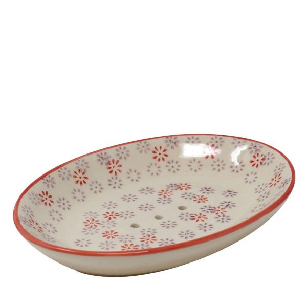 Seifenschale Keramik