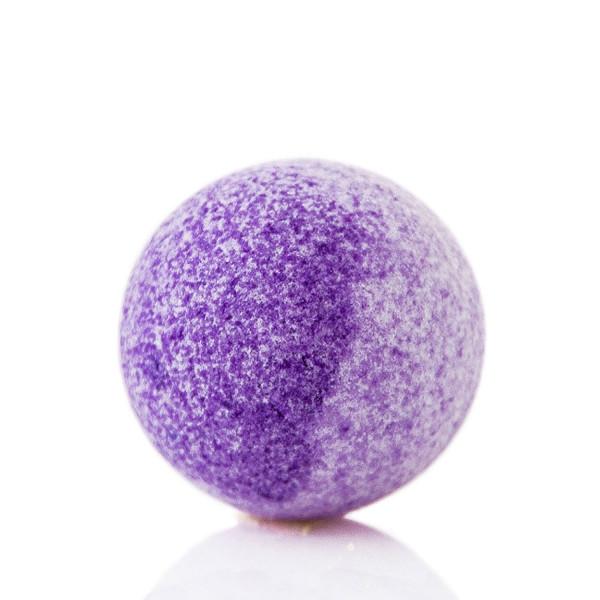 Funky Badebombe - Lavendel