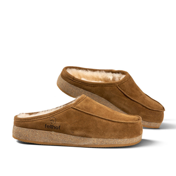 Pantoffel TAPPO