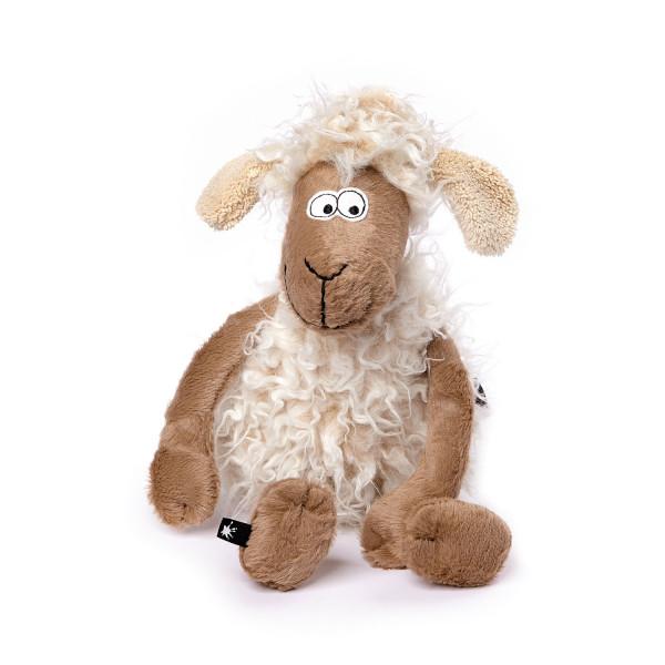 Tuff Sheep