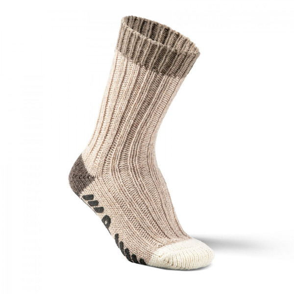 Alpaka Socken ABS