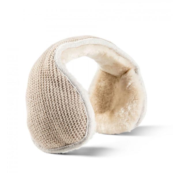 Ohrwärmer Wollsepp