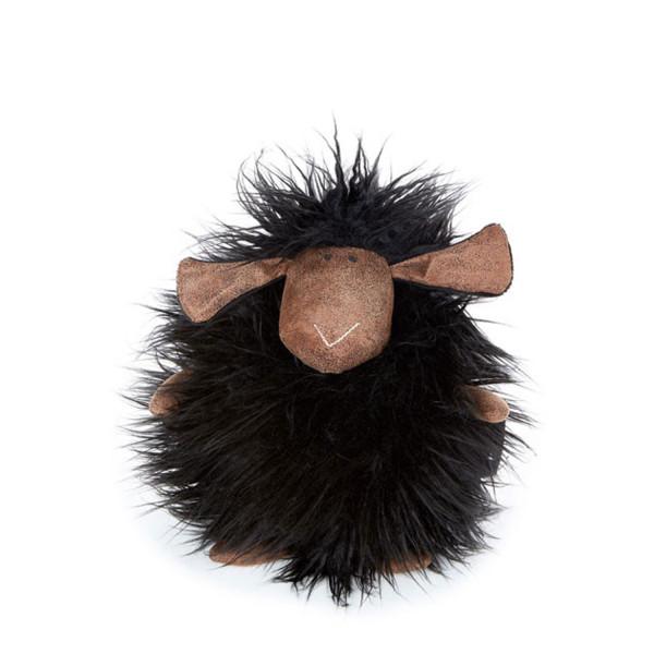 Black Sheepy