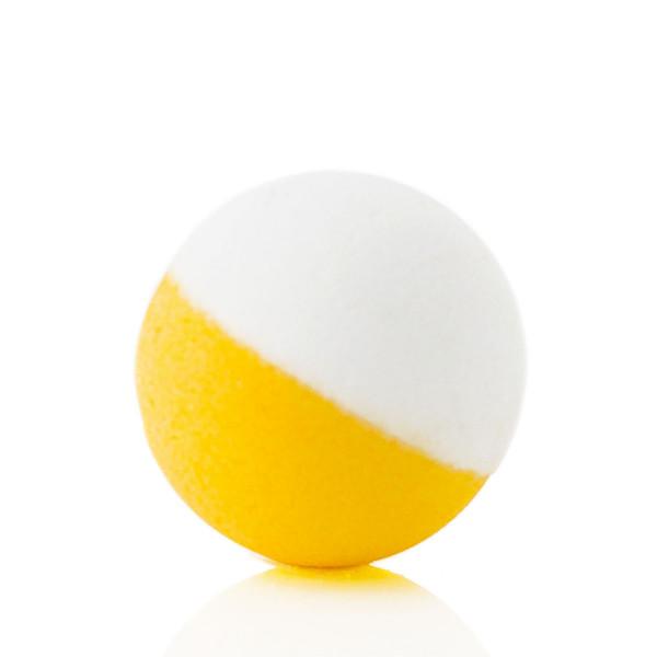 Funky Badebombe - Citrus